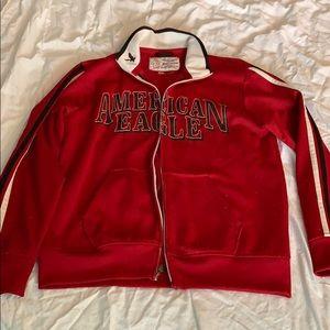 American Eagle jacket